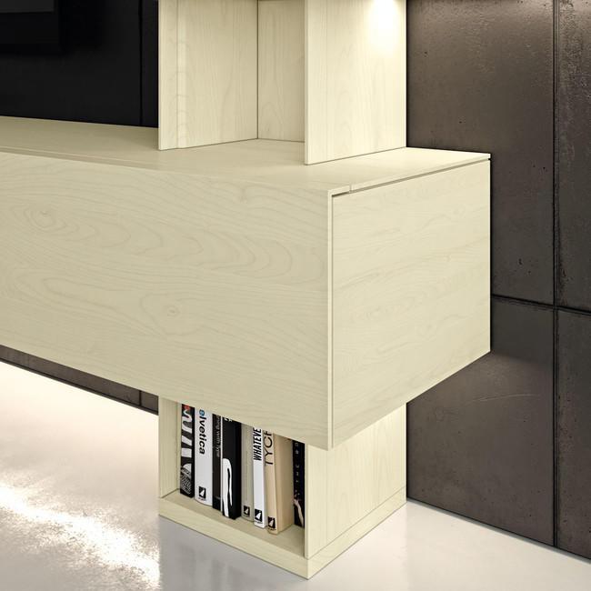 madera i ob vacia zostava h lsta n bytok merito bratislava. Black Bedroom Furniture Sets. Home Design Ideas