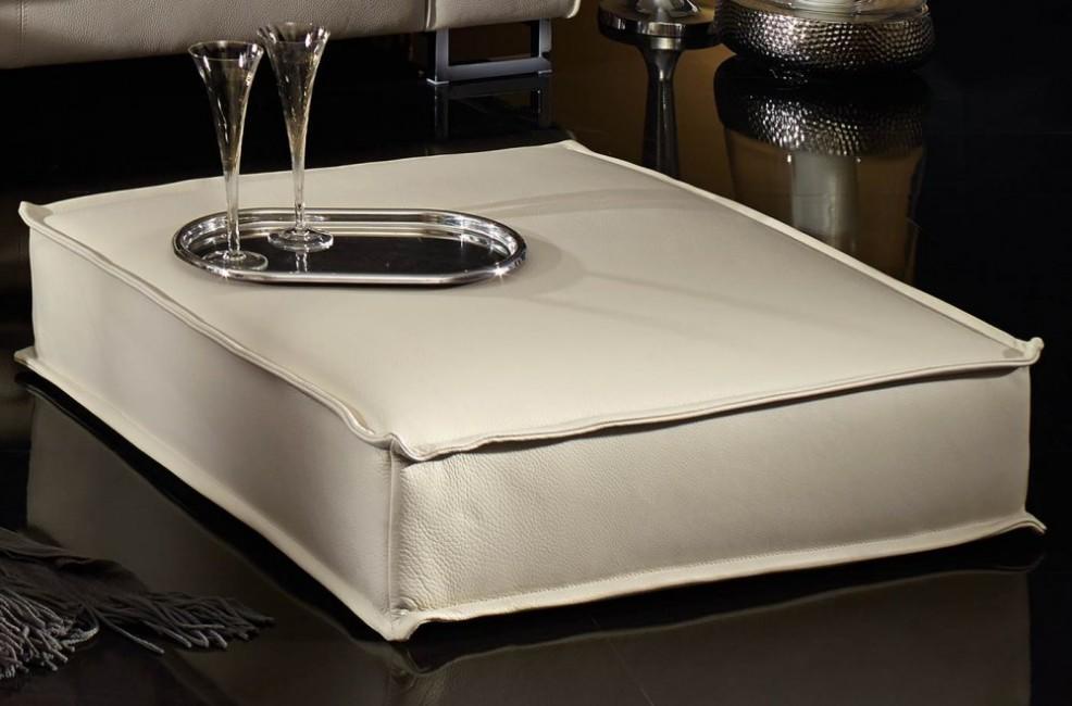 taburetky k seda k m willi schillig black label n bytok merito bratislava. Black Bedroom Furniture Sets. Home Design Ideas