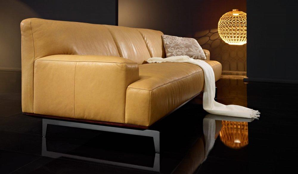w schillig sofa 74 off w schillig w schillig light brown leather sofa sofas 90 off w schillig. Black Bedroom Furniture Sets. Home Design Ideas