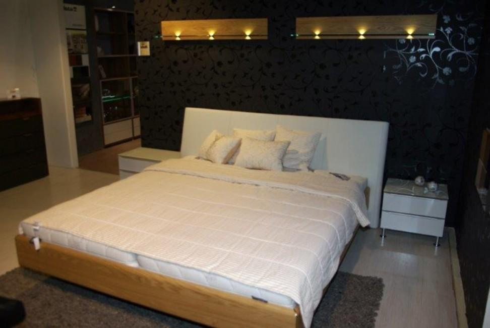 metis plus sp l ov program h lsta n bytok merito bratislava. Black Bedroom Furniture Sets. Home Design Ideas