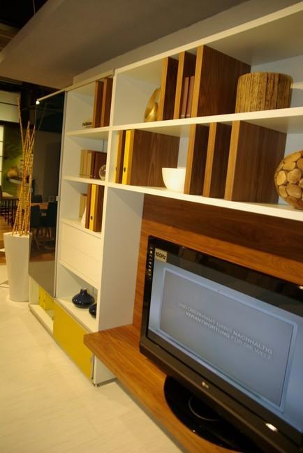 mega design ob vacia zostava h lsta v predaj n bytok merito bratislava. Black Bedroom Furniture Sets. Home Design Ideas