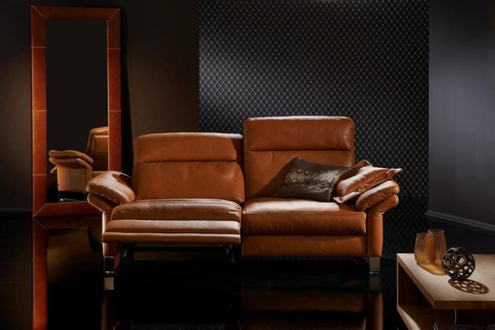 nabucco exkluz vna relaxa n sedacia s prava s polohovan n bytok merito bratislava. Black Bedroom Furniture Sets. Home Design Ideas