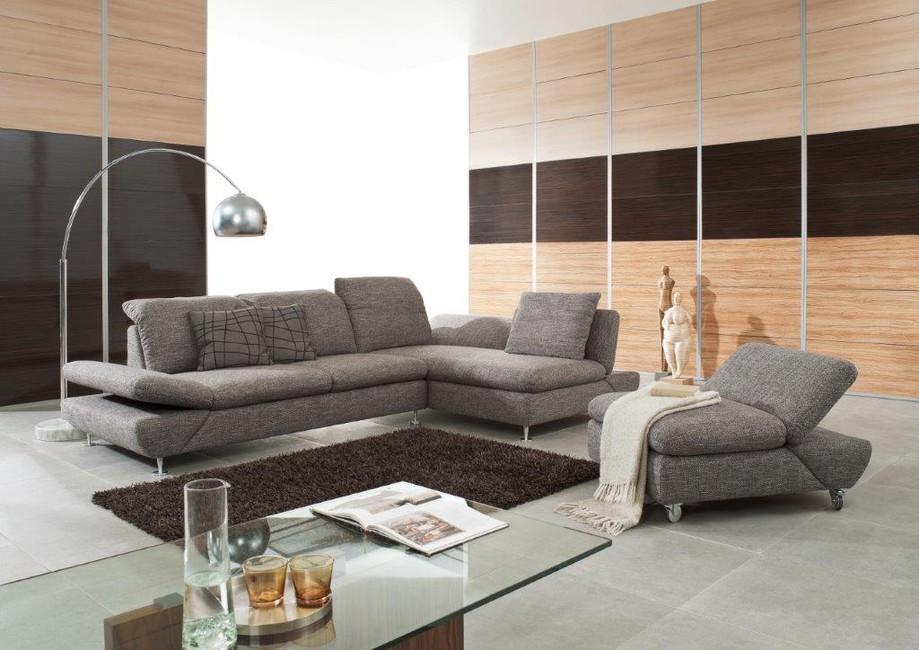 taoo sedacia s prava rozkladacia willi schillig n bytok. Black Bedroom Furniture Sets. Home Design Ideas
