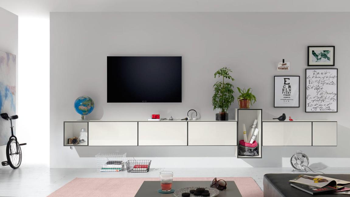 now togo zv hodnen zostava 7 ks dub now by h lsta n bytok merito bratislava. Black Bedroom Furniture Sets. Home Design Ideas