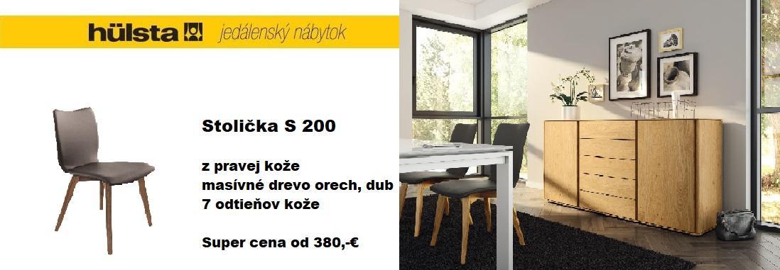 slide_stolicka_s_200.jpg