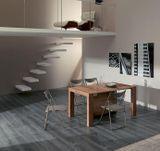 A4 konzolový stôl rozťahovací OZZIO