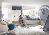 Now Minimo detská posteľ, now!by Hülsta