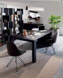 A3 konzolový stôl rozťahovací OZZIO