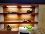 HANÁK kuchynská linka Palome/Line výpredaj