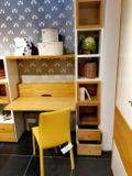 NOW TIME pracovňa detská študentská izba výpredaj
