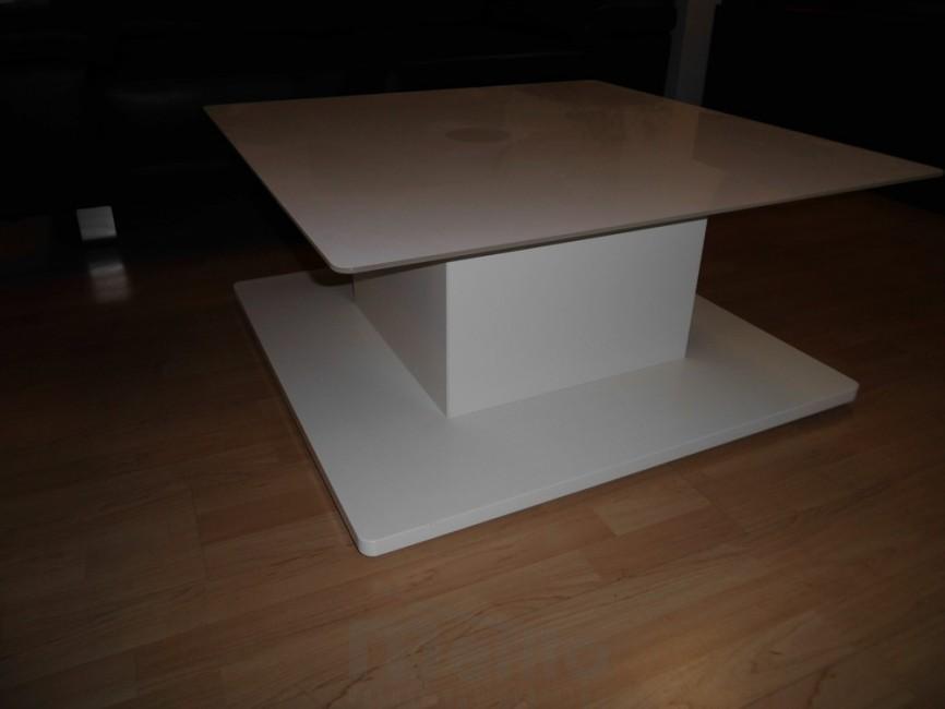 konferen n stol k ct 15 now by h lsta n bytok merito bratislava. Black Bedroom Furniture Sets. Home Design Ideas