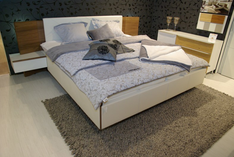 cutaro sp l ov zostava h lsta v predaj n bytok merito bratislava. Black Bedroom Furniture Sets. Home Design Ideas