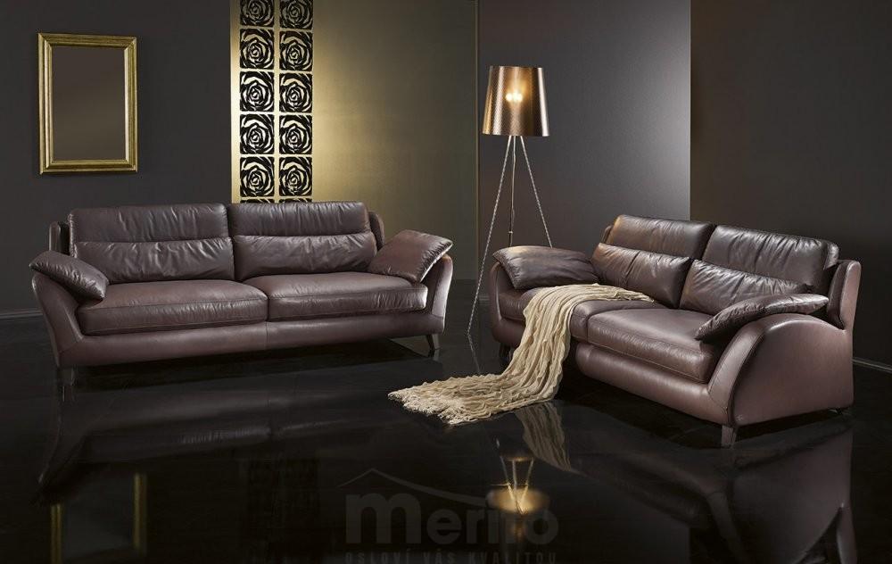 s prava willy schillig black labe n bytok merito bratislava. Black Bedroom Furniture Sets. Home Design Ideas