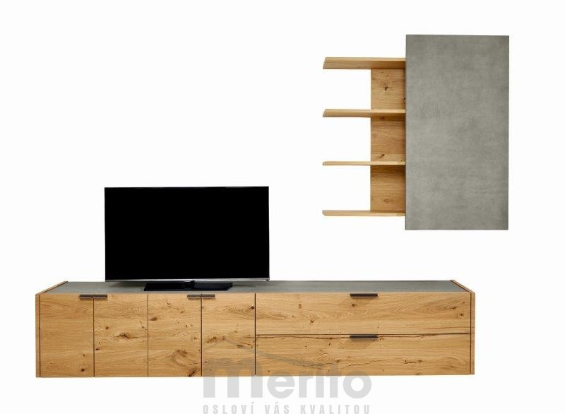 fena i ob vacia zostava h lsta n bytok merito bratislava. Black Bedroom Furniture Sets. Home Design Ideas