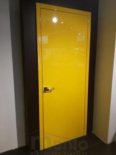 HANÁK dvere s kľučkou a zárubňou výpredaj