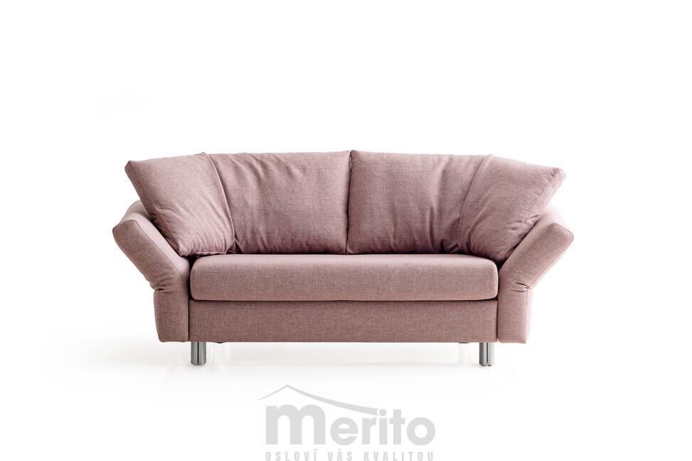 malou pohovka franz fertig ur en na ka dodenn spanie n bytok merito bratislava. Black Bedroom Furniture Sets. Home Design Ideas