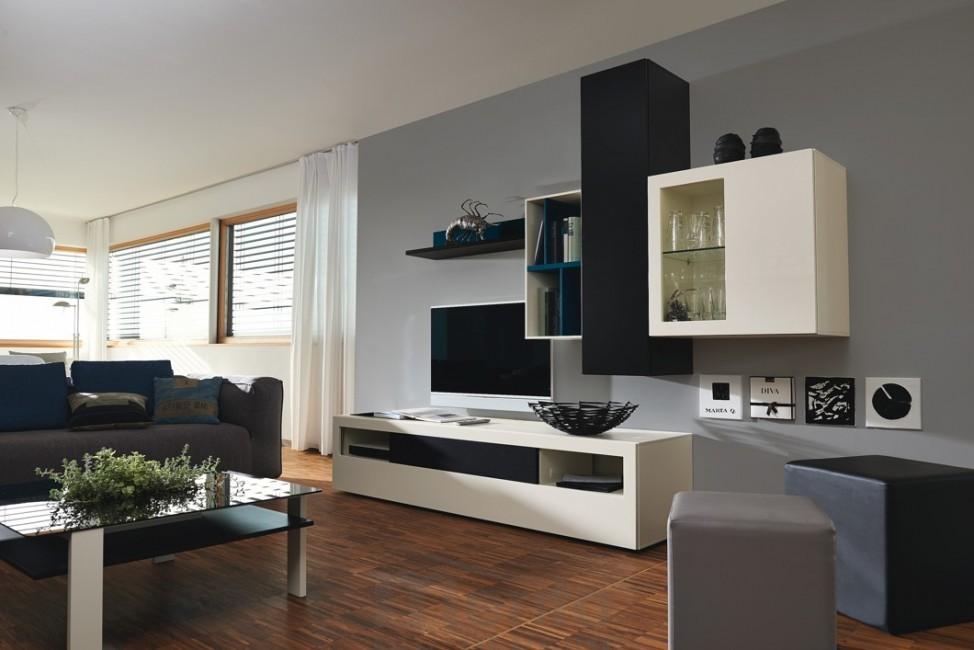 now vision zv hodnen zostava ob va ka 990001 h lsta n bytok merito bratislava. Black Bedroom Furniture Sets. Home Design Ideas