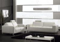 COSTA elegantná sedacia súprava Recor