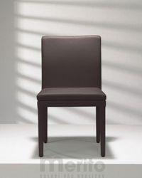 D 20-7/8 stolička celočalúnená, Hülsta