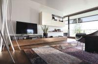 Now 14 zvýhodnená obývačka zostava č.990002, now!by Hülsta