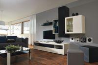Now Vision zvýhodnená obývacia zostava č. 990001, now!by Hülsta