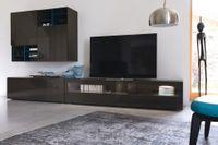 Now Vision zvýhodnená obývacia zostava č. 990002, now!by Hülsta