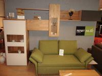 Now 16 Obývacia zostava z masívu, now!by Hülsta