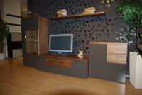 Now Time zvýhodnená obývacia zostava, now!by Hülsta