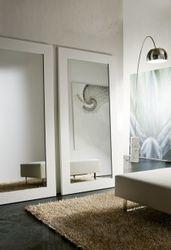 OLIMPO zrkadlo v ráme P&C