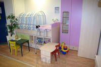 PLANET kompletná detská izba Alples