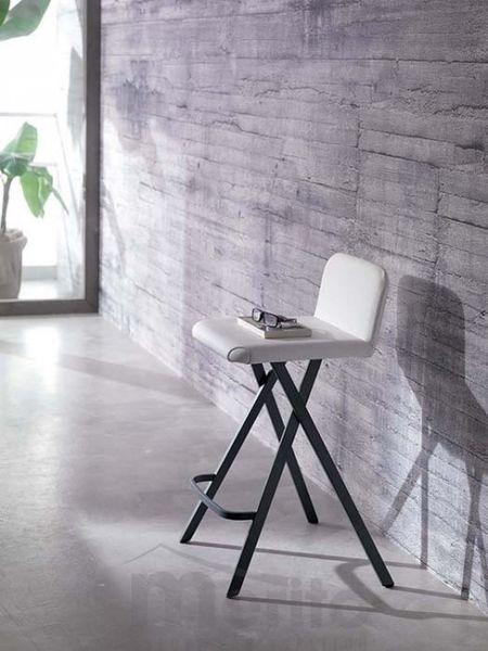 CHARLIE barová stolička
