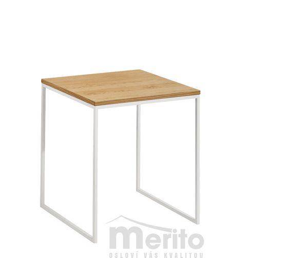 CT17 nočný stolík rôzne prevedenia, now!by Hülsta