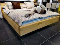 GENTIS posteľ Hülsta výpredaj