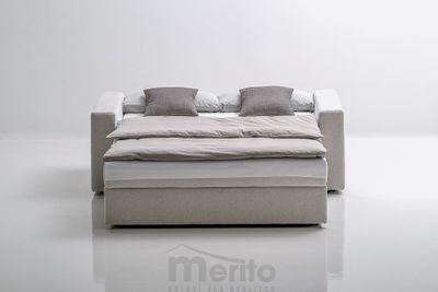 GIACOMO pohovka Franz Fertig určená na každodenné spanie