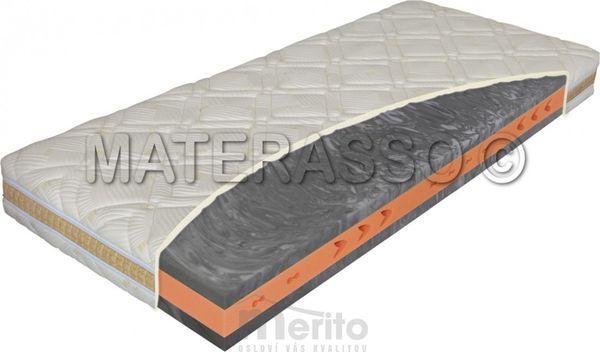 Matrac CELLFLEX prestige, Materasso