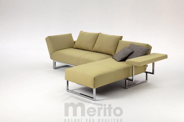 twinset pohovka franz fertig ur en na ka dodenn spanie. Black Bedroom Furniture Sets. Home Design Ideas